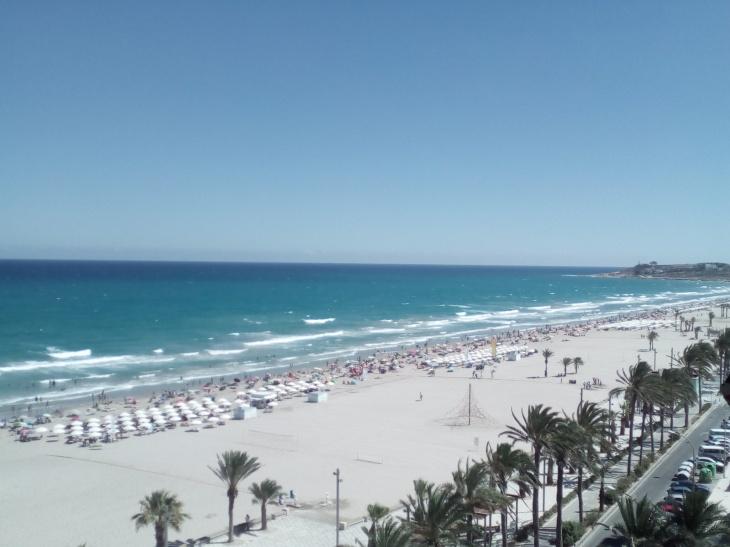 Playa_de_San_Juan,_Alicante.jpg