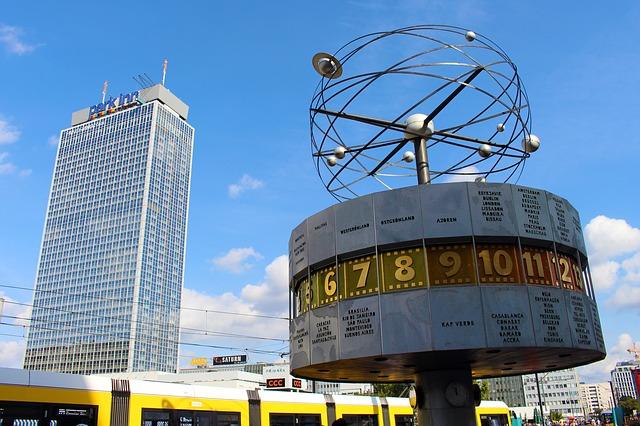 berlin 7.jpg