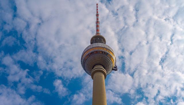 berlin 8