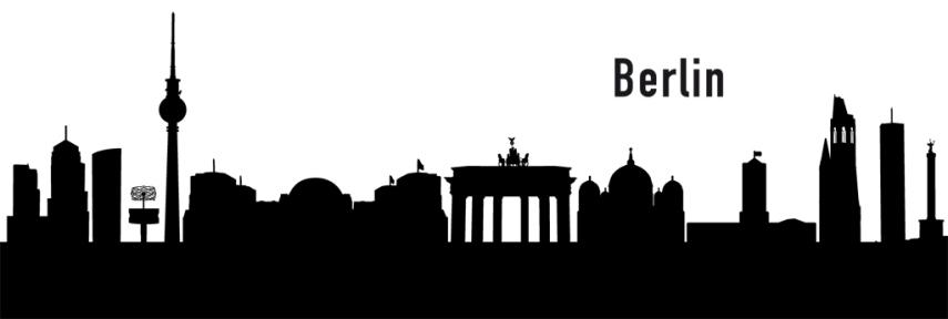 cp_berlin-aufkleber_final