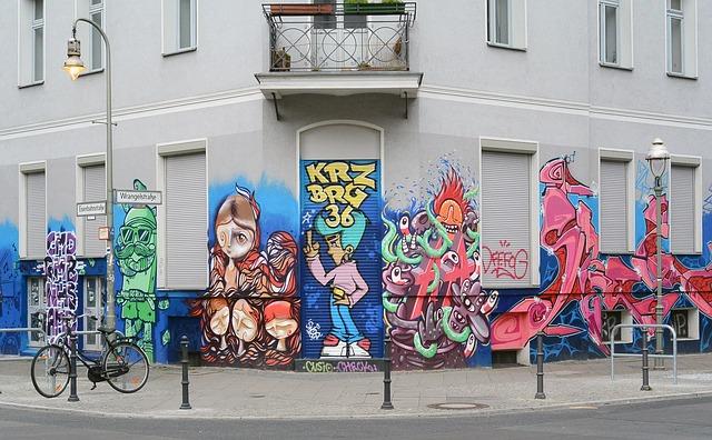 graffiti-2251570_640