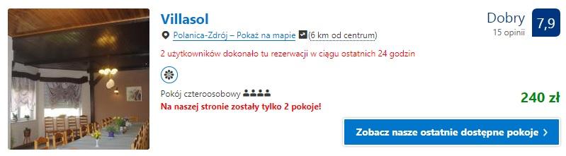 Polanica 1