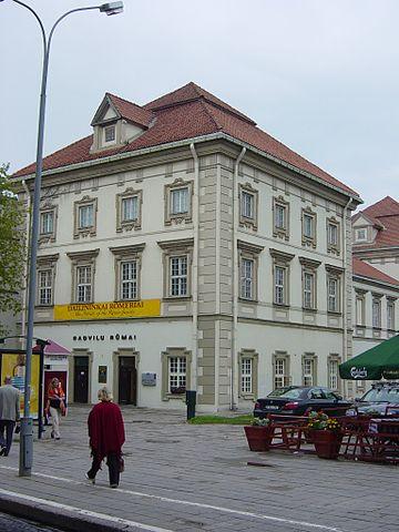 360px-Radvila_Palace_in_Vilnius