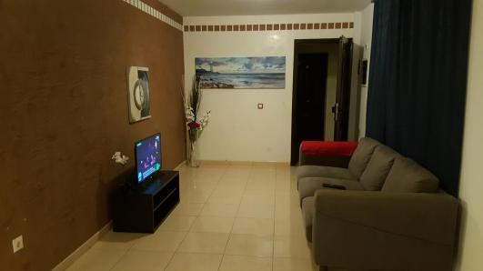 Lanzarote hotel 2