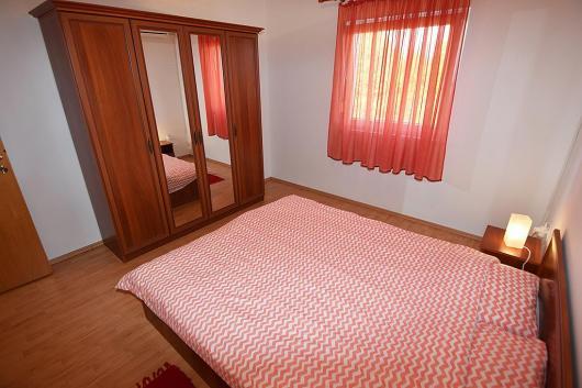 pula hotel 5