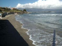 Plaża Bilin žal Autor zdjęcia: By 15:41, 12 October 2013 (UTC) - Praca własna, CC BY 3.0 https://commons.wikimedia.org/w/index.php?curid=28969235