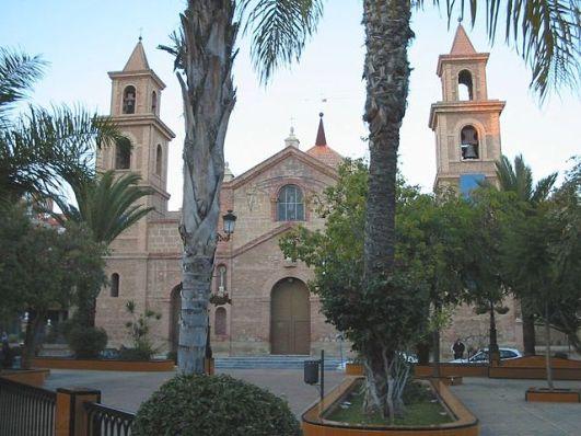 Torrevieja 5