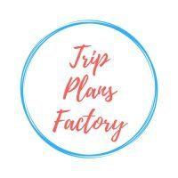 Trip Plans Factory